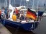 Hamburg/Abschied