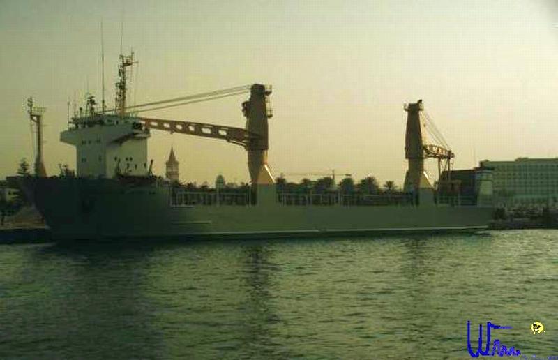askania1984_030