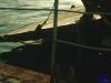 askania1984_069