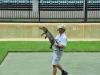 australia_australia_zoo_0041