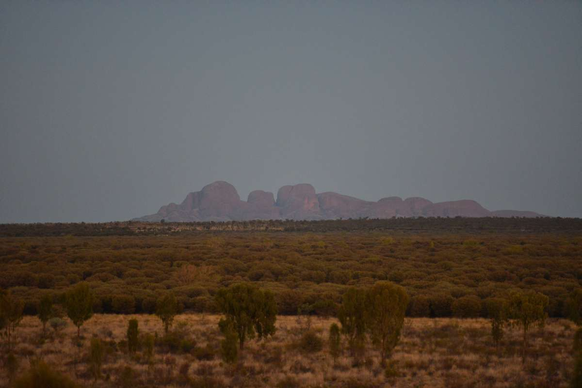 australia_ayers_rock_uluru_0006