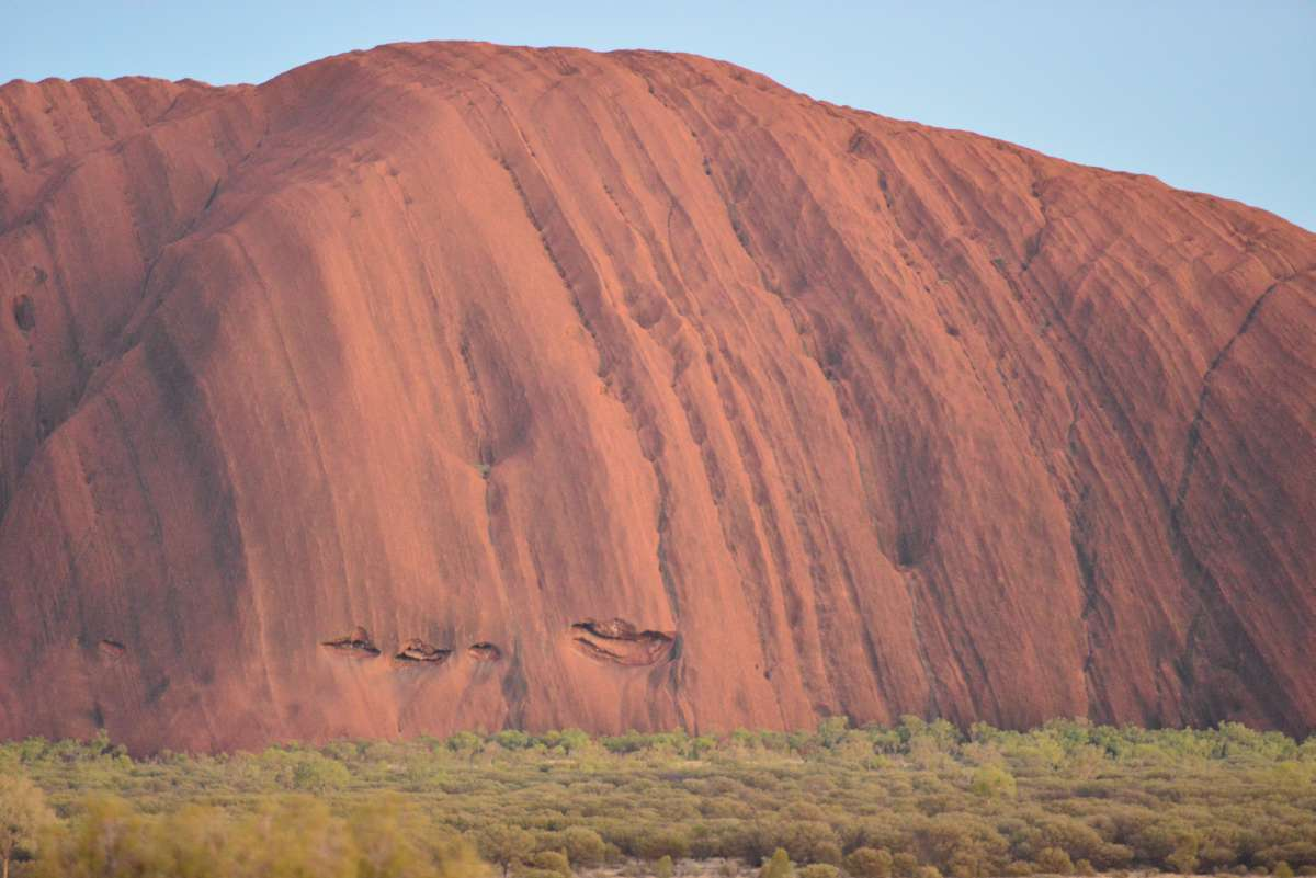 australia_ayers_rock_uluru_0011