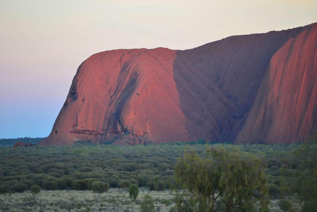 australia_ayers_rock_uluru_0031
