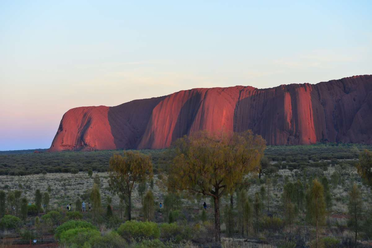 australia_ayers_rock_uluru_0041