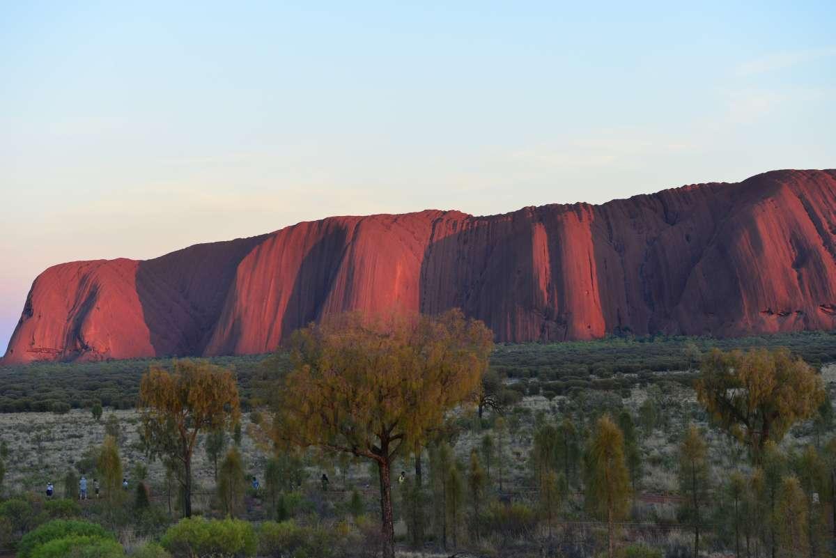 australia_ayers_rock_uluru_0051