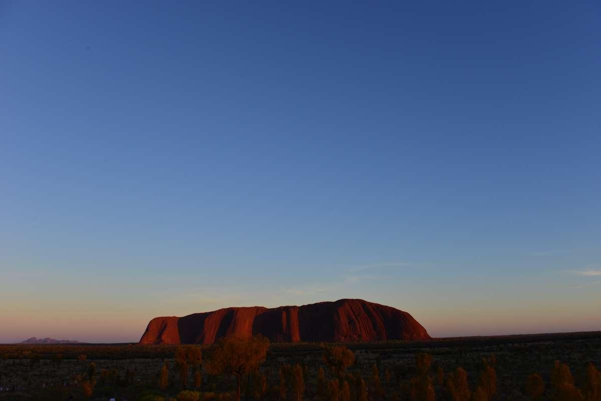 australia_ayers_rock_uluru_0061