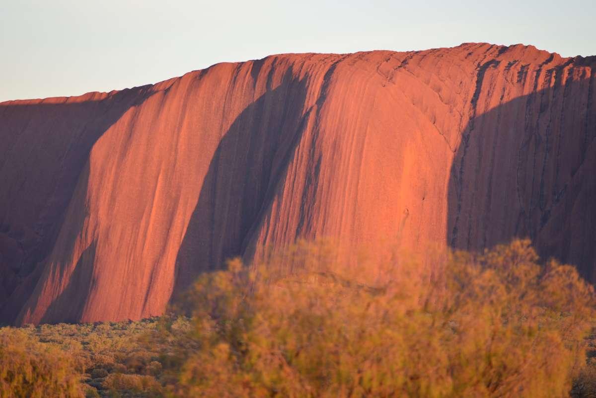 australia_ayers_rock_uluru_0071