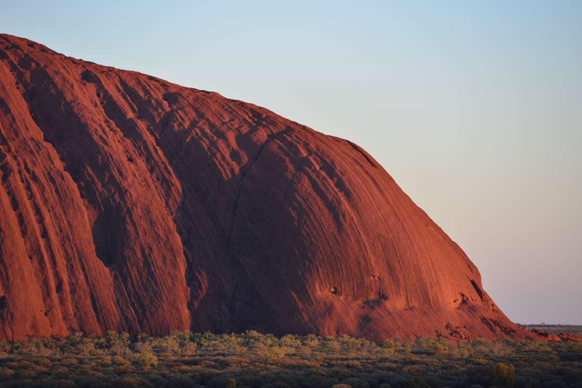 australia_ayers_rock_uluru_0086