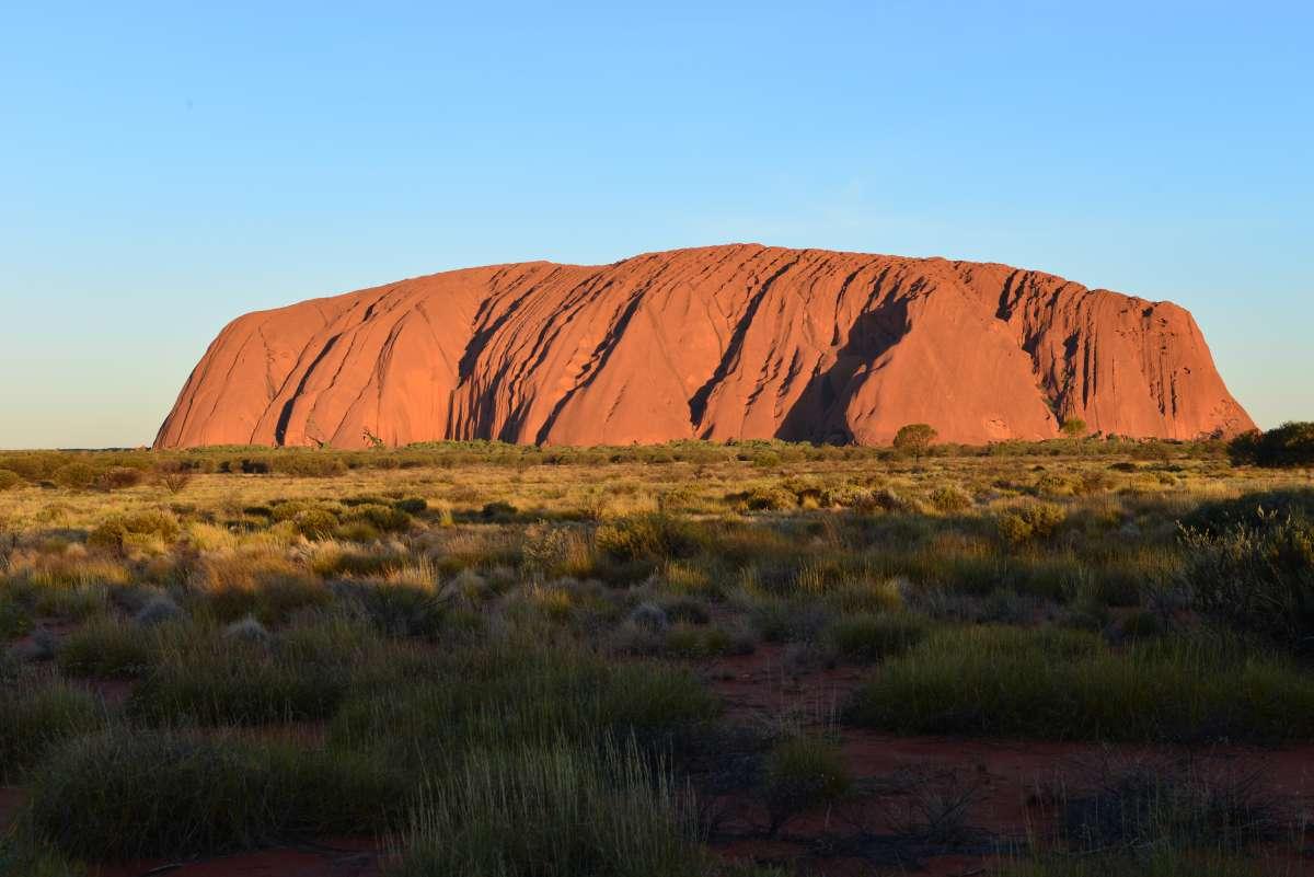 australia_ayers_rock_uluru_0131
