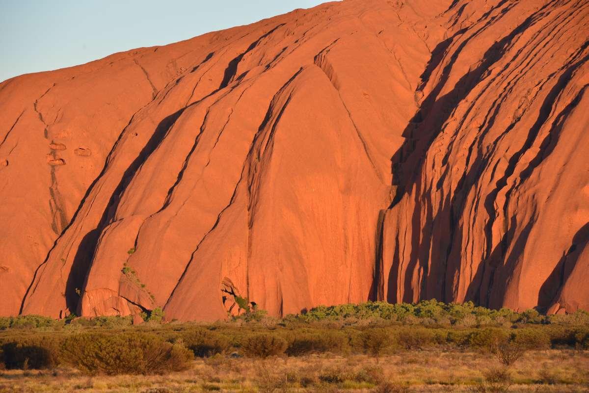 australia_ayers_rock_uluru_0136