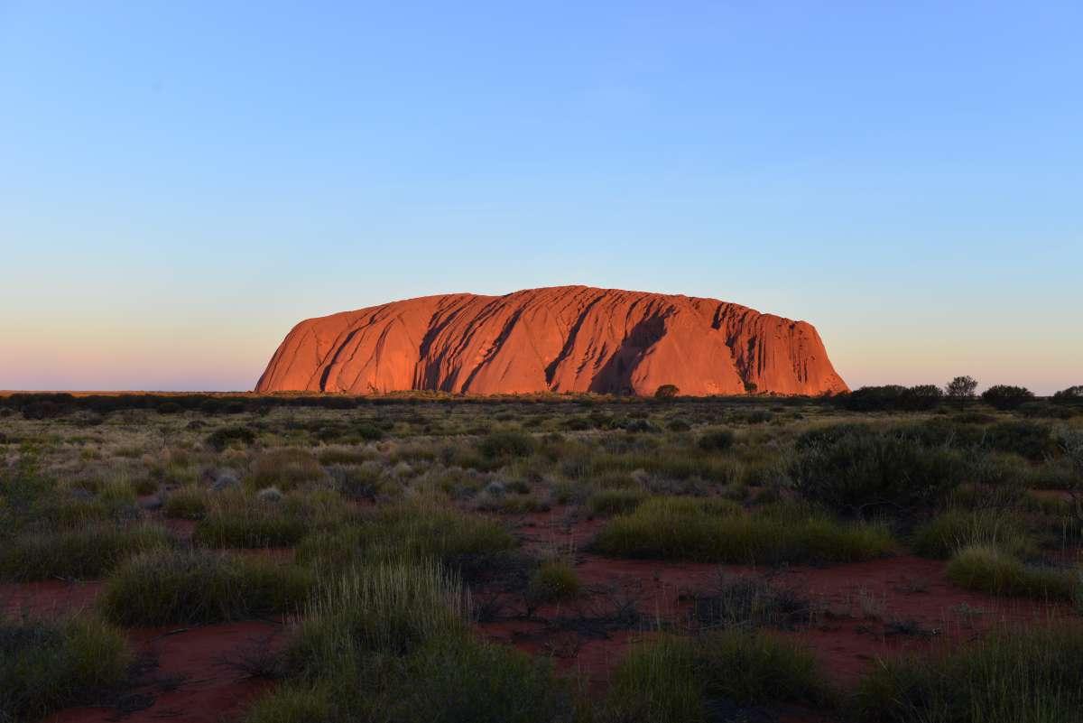 australia_ayers_rock_uluru_0146