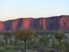 australia_ayers_rock_uluru_0036
