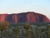 australia_ayers_rock_uluru_0046