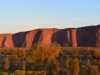 australia_ayers_rock_uluru_0091
