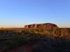 australia_ayers_rock_uluru_0096