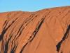 australia_ayers_rock_uluru_0126