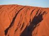 australia_ayers_rock_uluru_0141