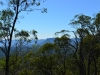 australia_blackheath_to_lake_glenbawn_0016