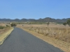 australia_blackheath_to_lake_glenbawn_0021