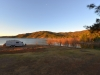 australia_blackheath_to_lake_glenbawn_0036