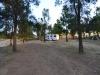 australia_blackheath_to_lake_glenbawn_0041