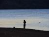 australia_blackheath_to_lake_glenbawn_0046