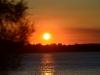 australia_blackheath_to_lake_glenbawn_0051