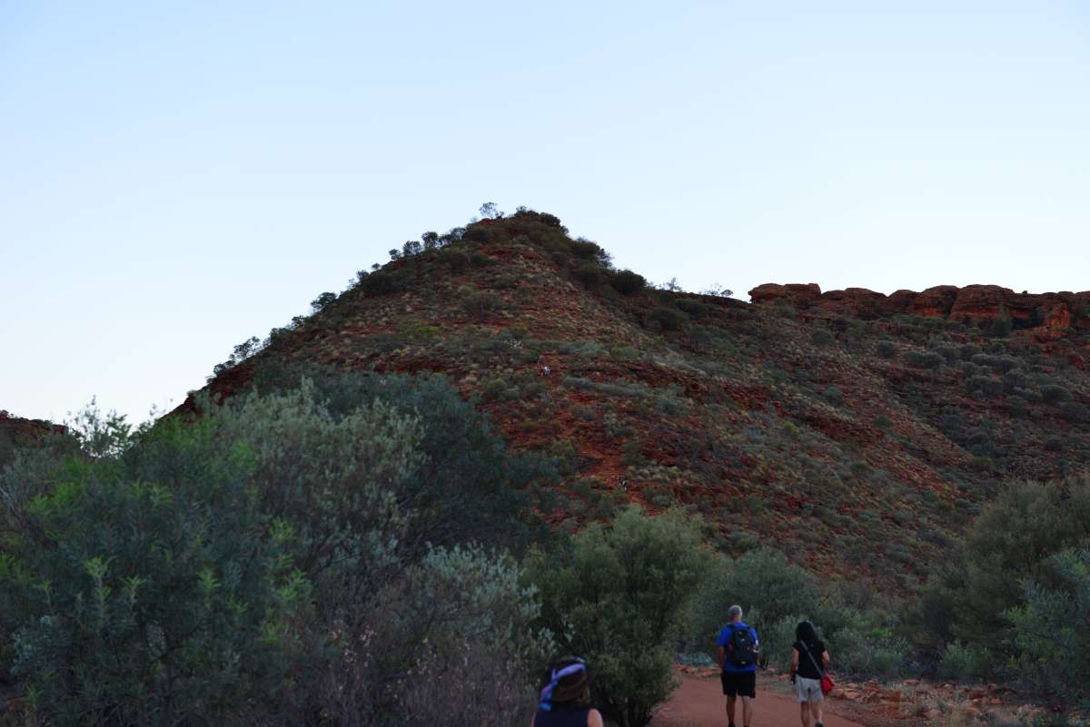 australia_kings_canyon_0001