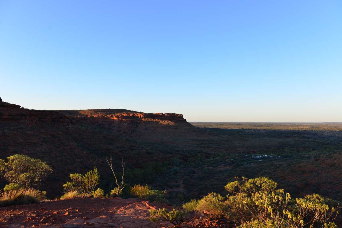 australia_kings_canyon_0006