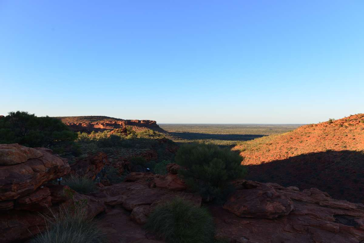 australia_kings_canyon_0011