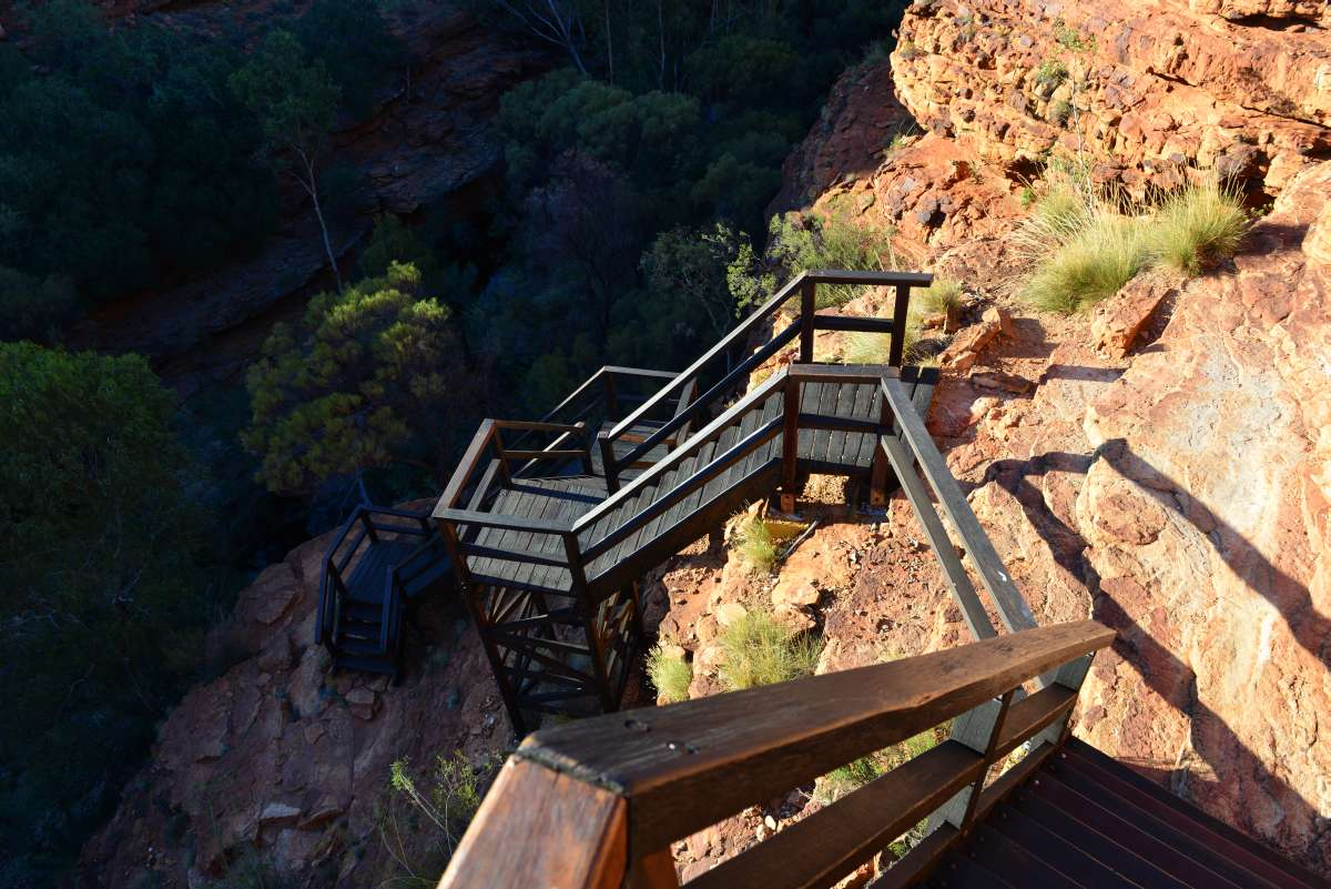 australia_kings_canyon_0026