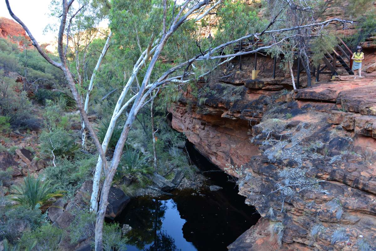 australia_kings_canyon_0041