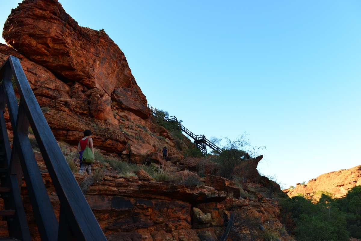 australia_kings_canyon_0046