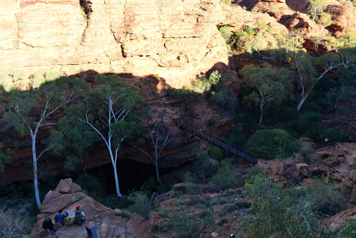 australia_kings_canyon_0056