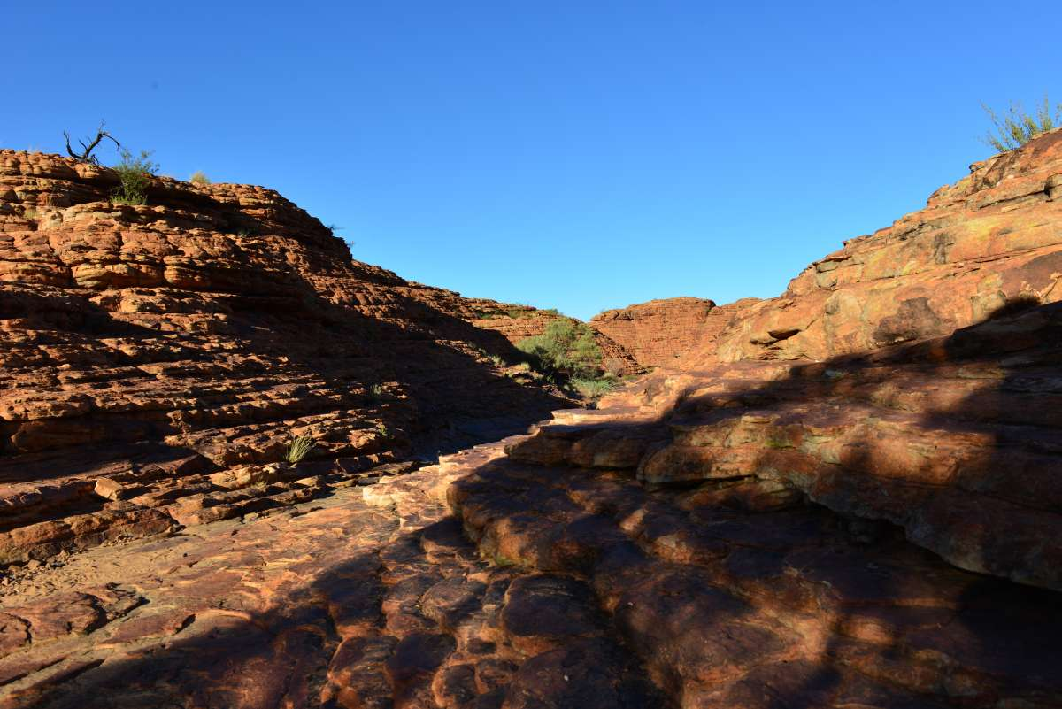 australia_kings_canyon_0066