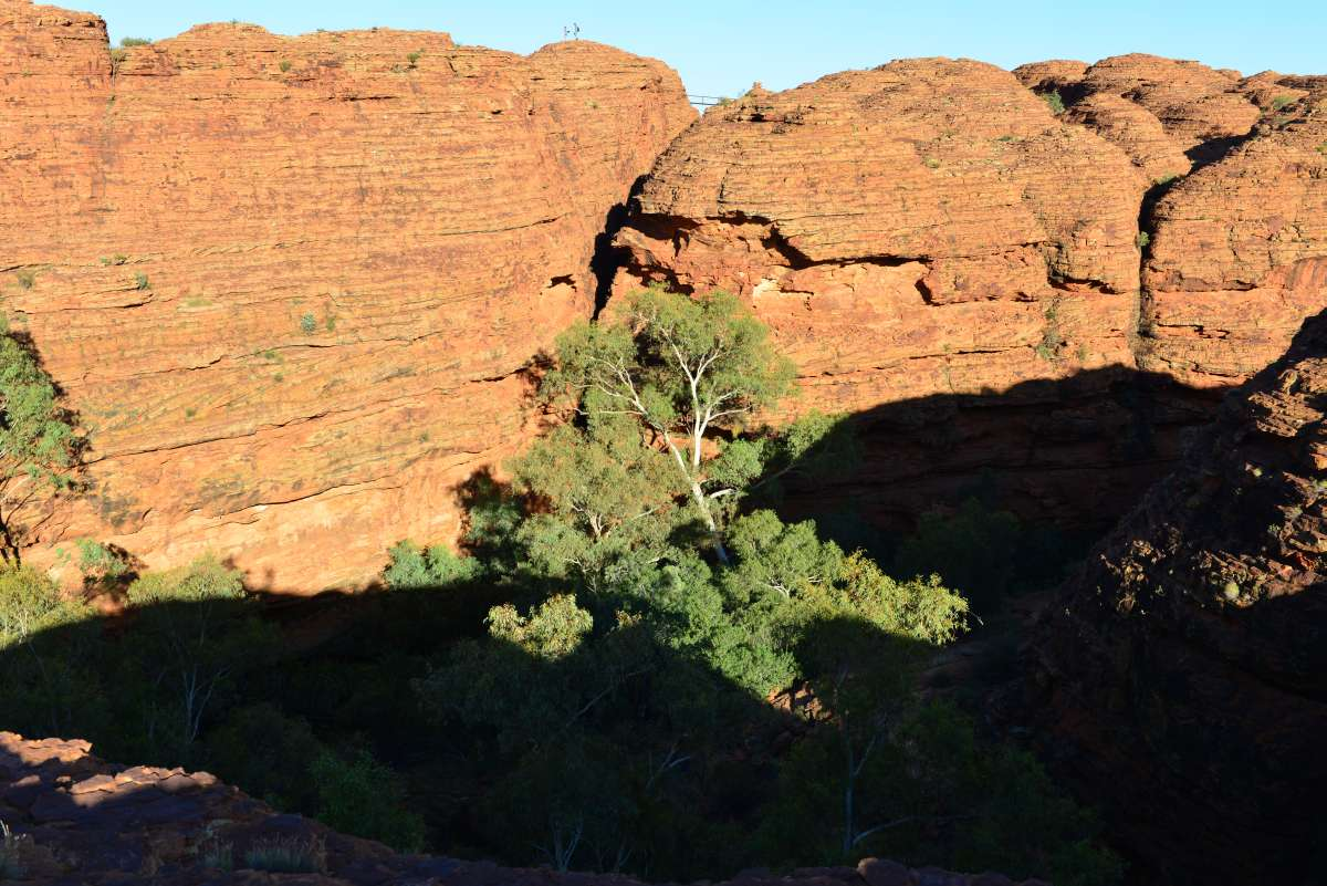 australia_kings_canyon_0071