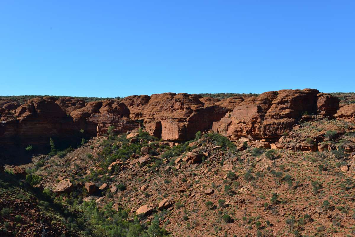 australia_kings_canyon_0096