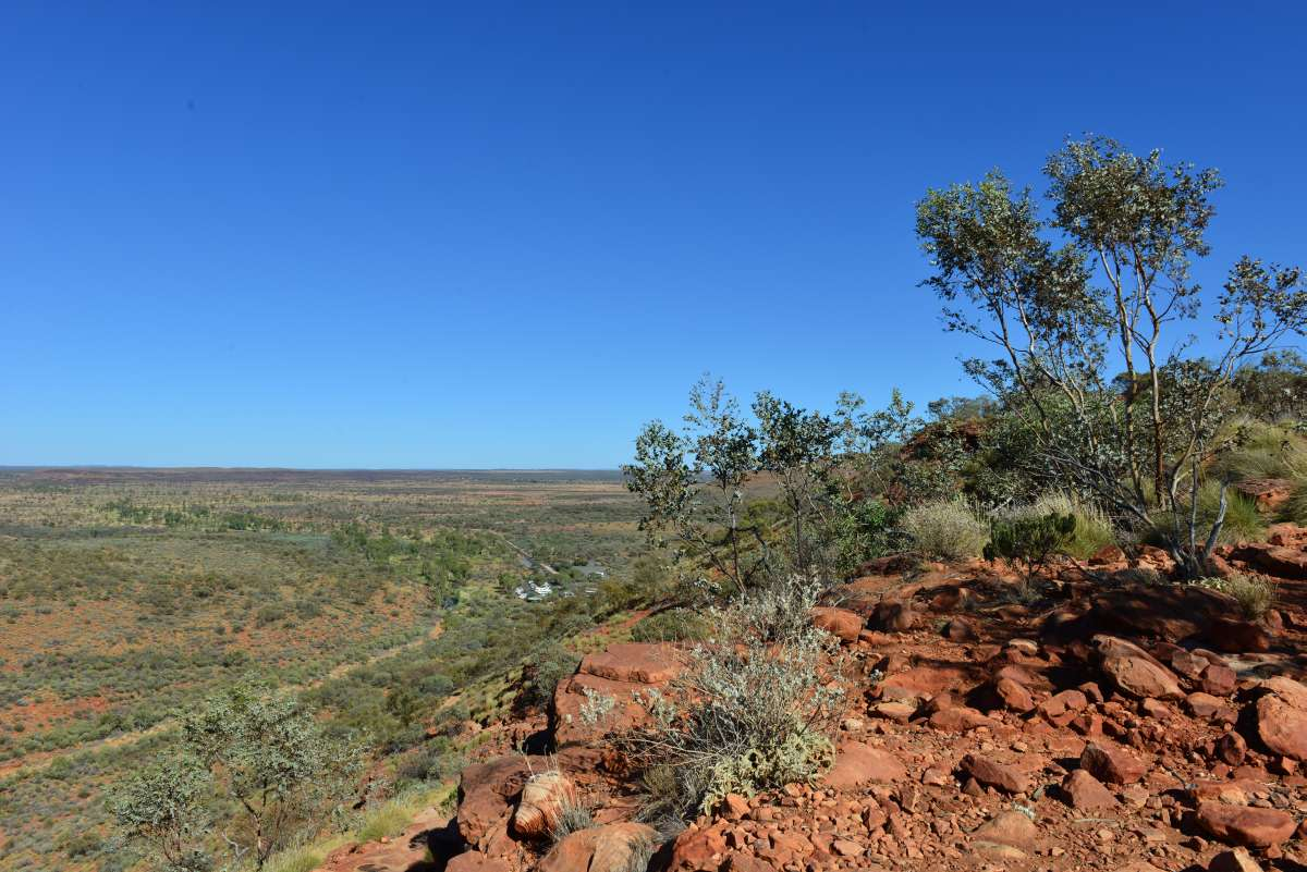 australia_kings_canyon_0101