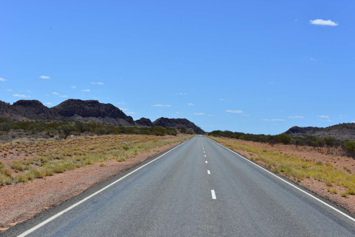 australia_kings_canyon_0106