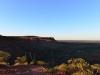 australia_kings_canyon_0006