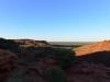 australia_kings_canyon_0011