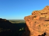 australia_kings_canyon_0016
