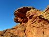 australia_kings_canyon_0031