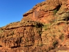 australia_kings_canyon_0036