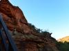 australia_kings_canyon_0046