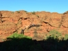australia_kings_canyon_0051