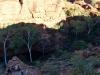 australia_kings_canyon_0056