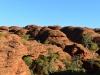 australia_kings_canyon_0061