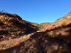 australia_kings_canyon_0066