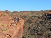 australia_kings_canyon_0086